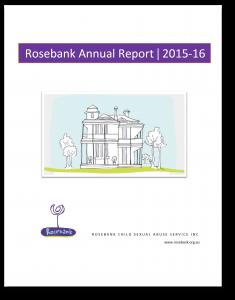 Rosebank-AR-cover